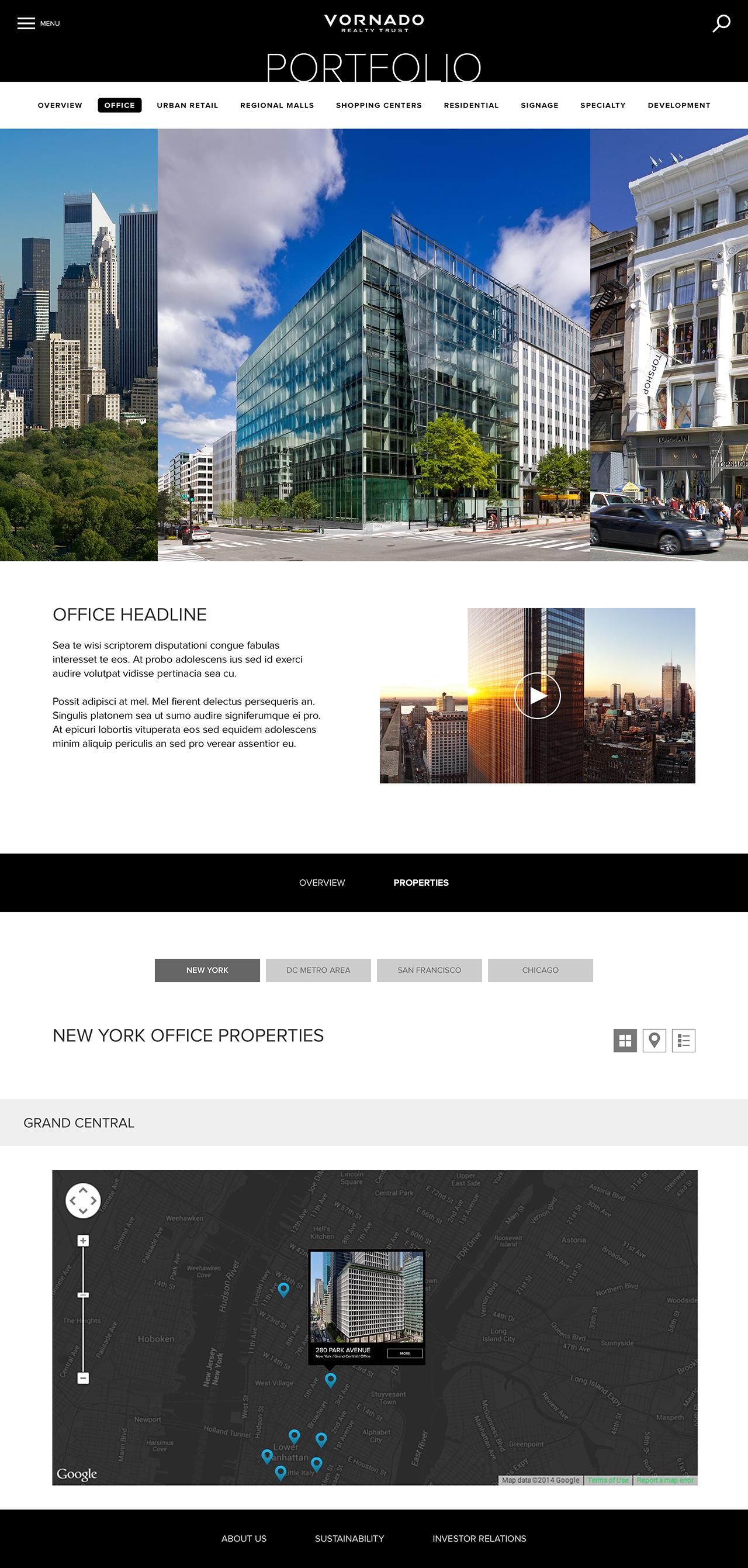 VNO_Portfolio_Office_Properties_NewYork_Map_v3.jpg
