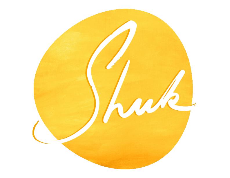 Shuk_Logo_Sun_Marigold.png