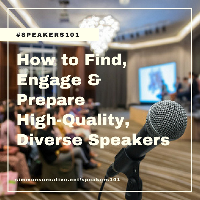 #Speakers101.jpg