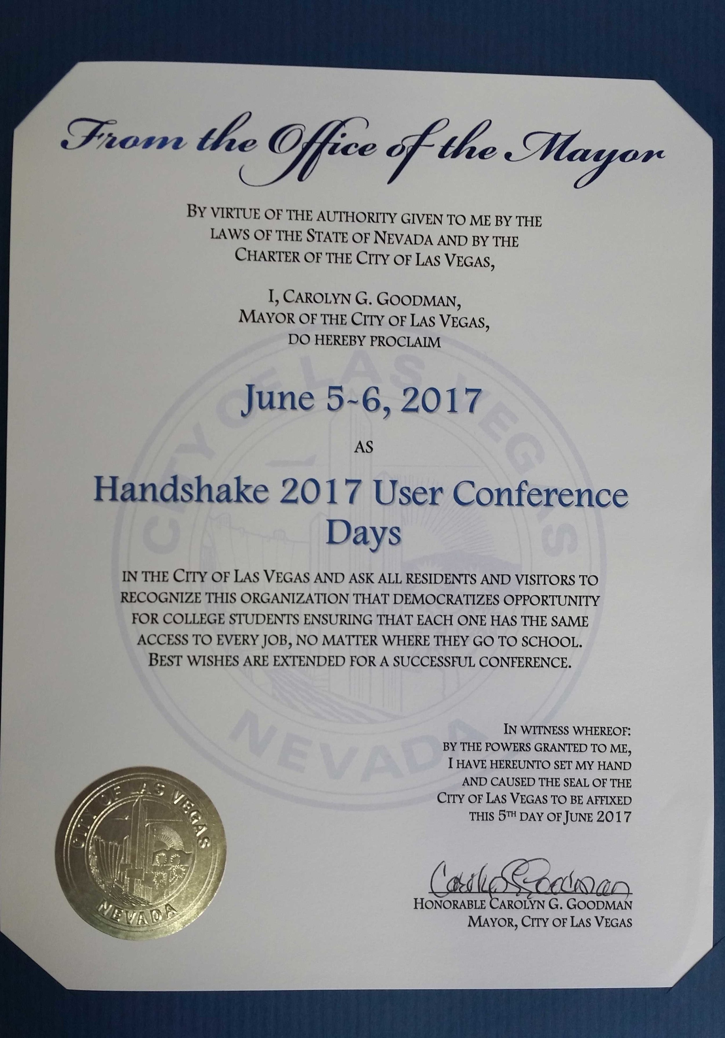 HUC2017-Proclamation.jpg