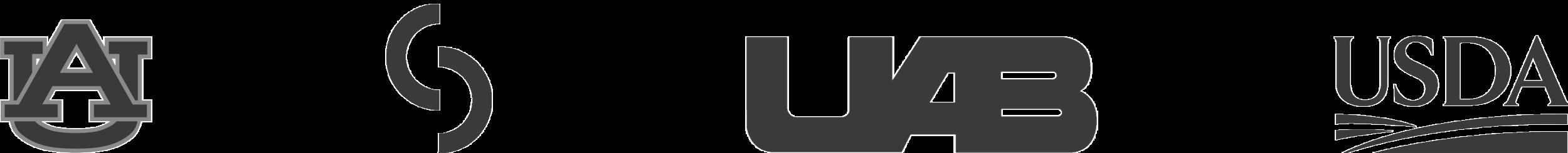 Logo Spread copy.png