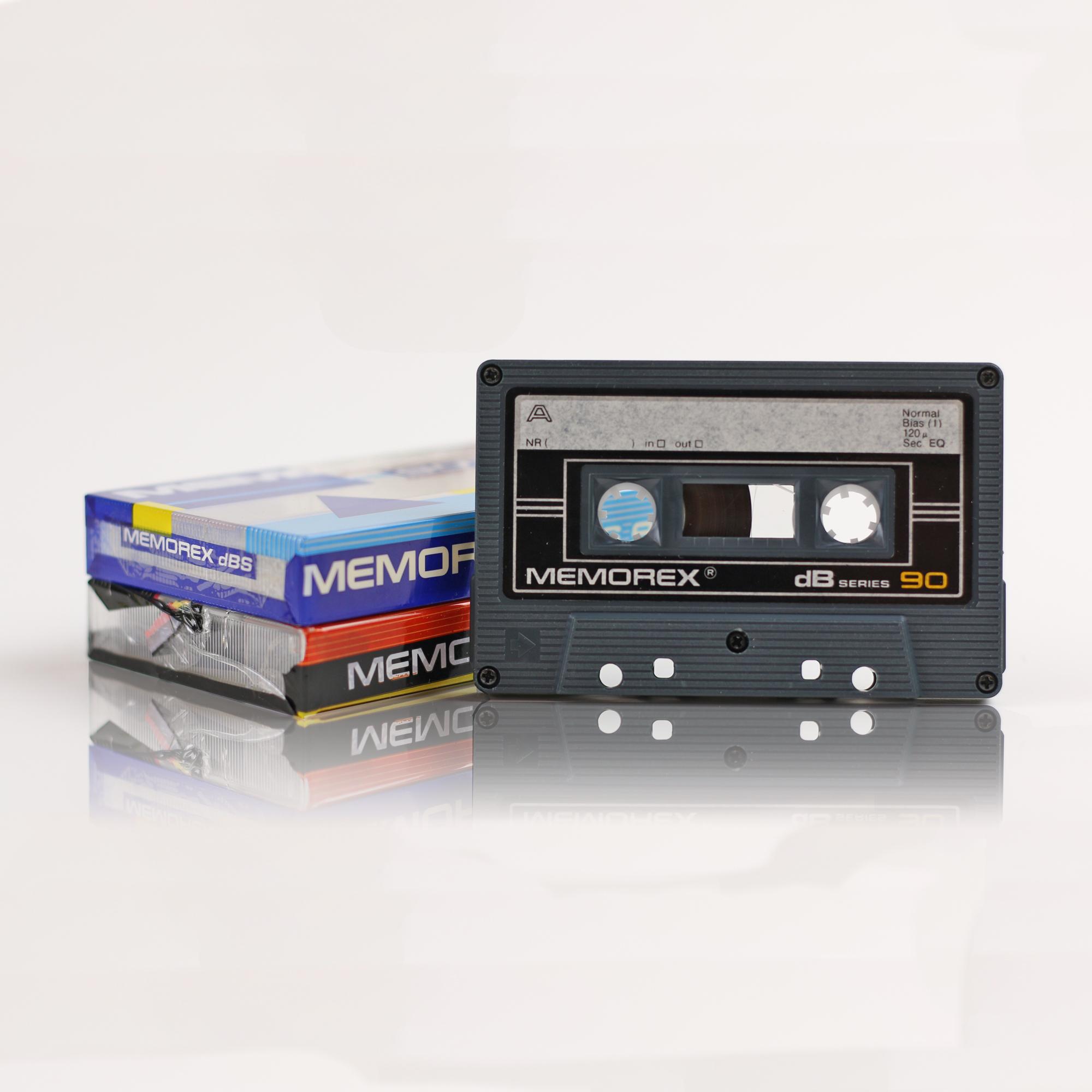 Cassettev2.jpg