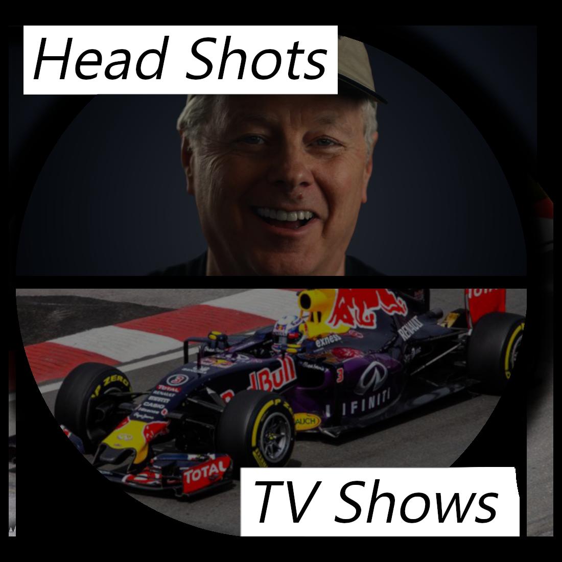 HeadshotTVShow3.png