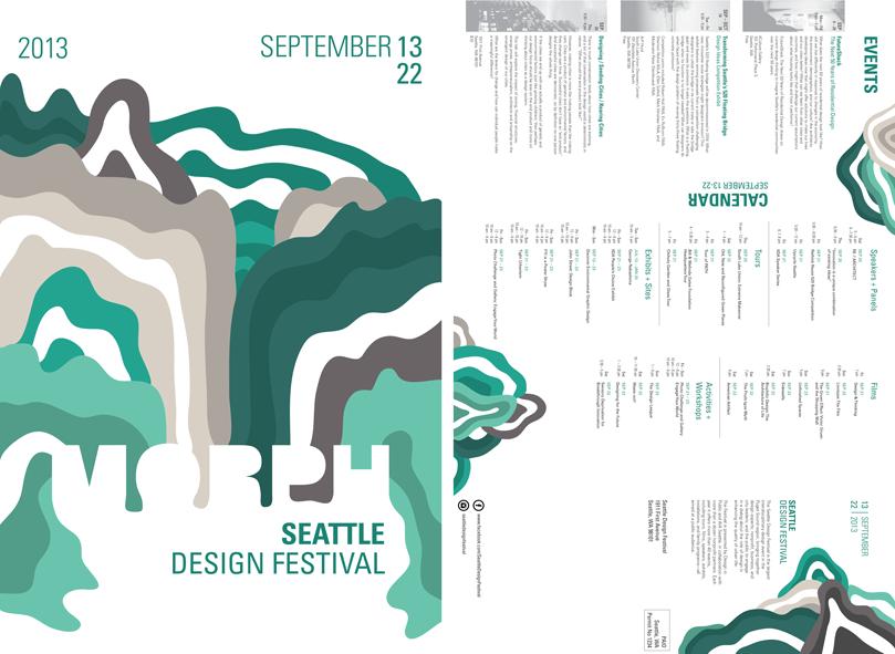 seattle_design_festival_process.png