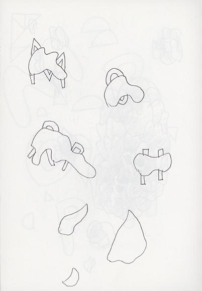 scan20.jpg