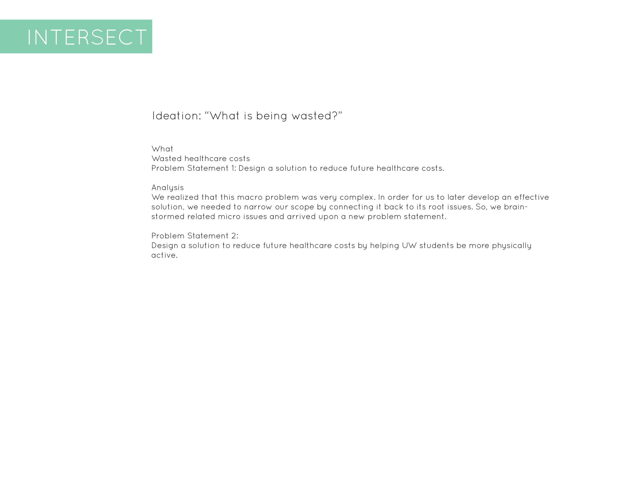 ProssessBook_Final4.jpg