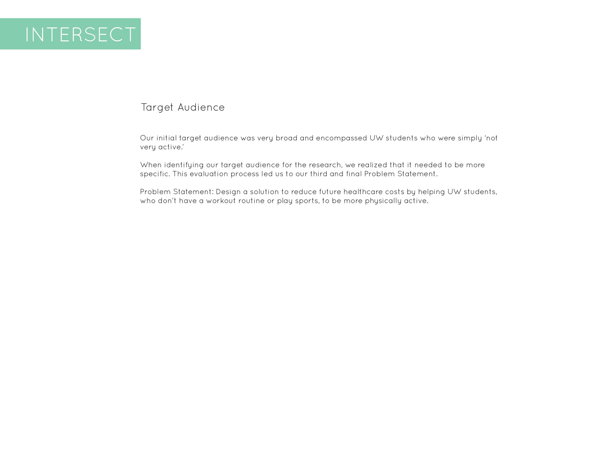 ProssessBook_Final6.jpg