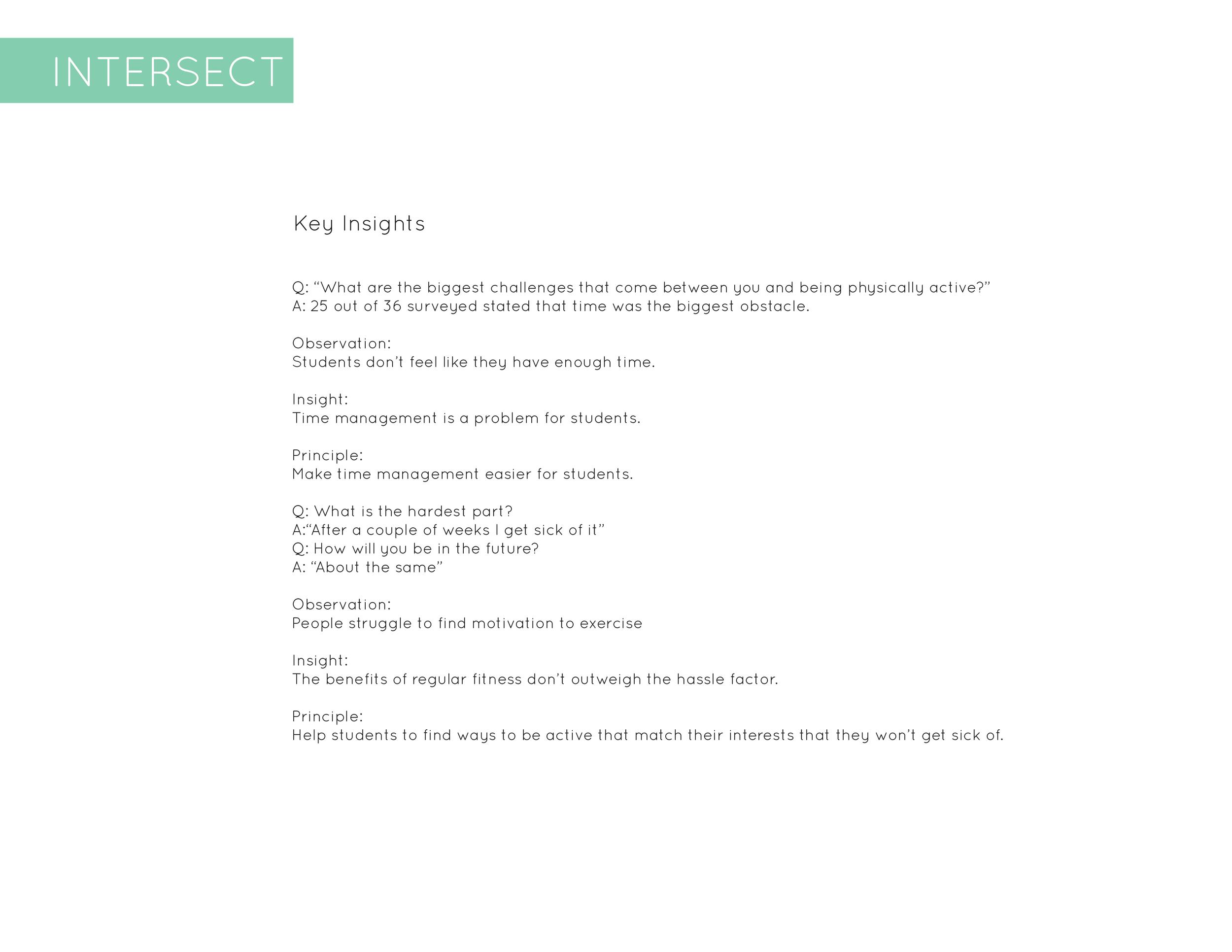 ProssessBook_Final12.jpg