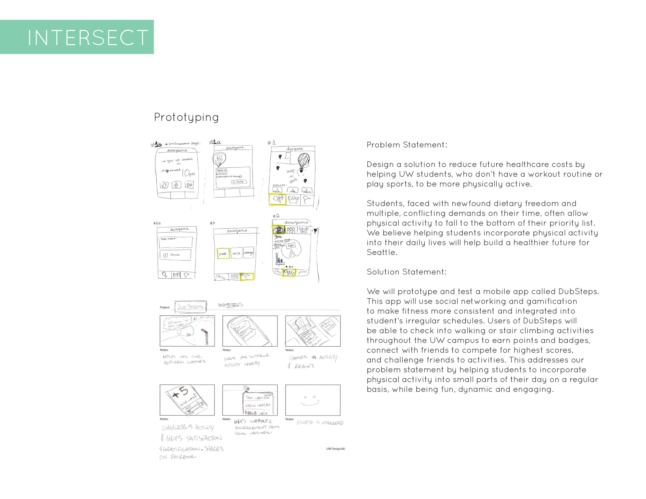 ProssessBook_Final25.jpg