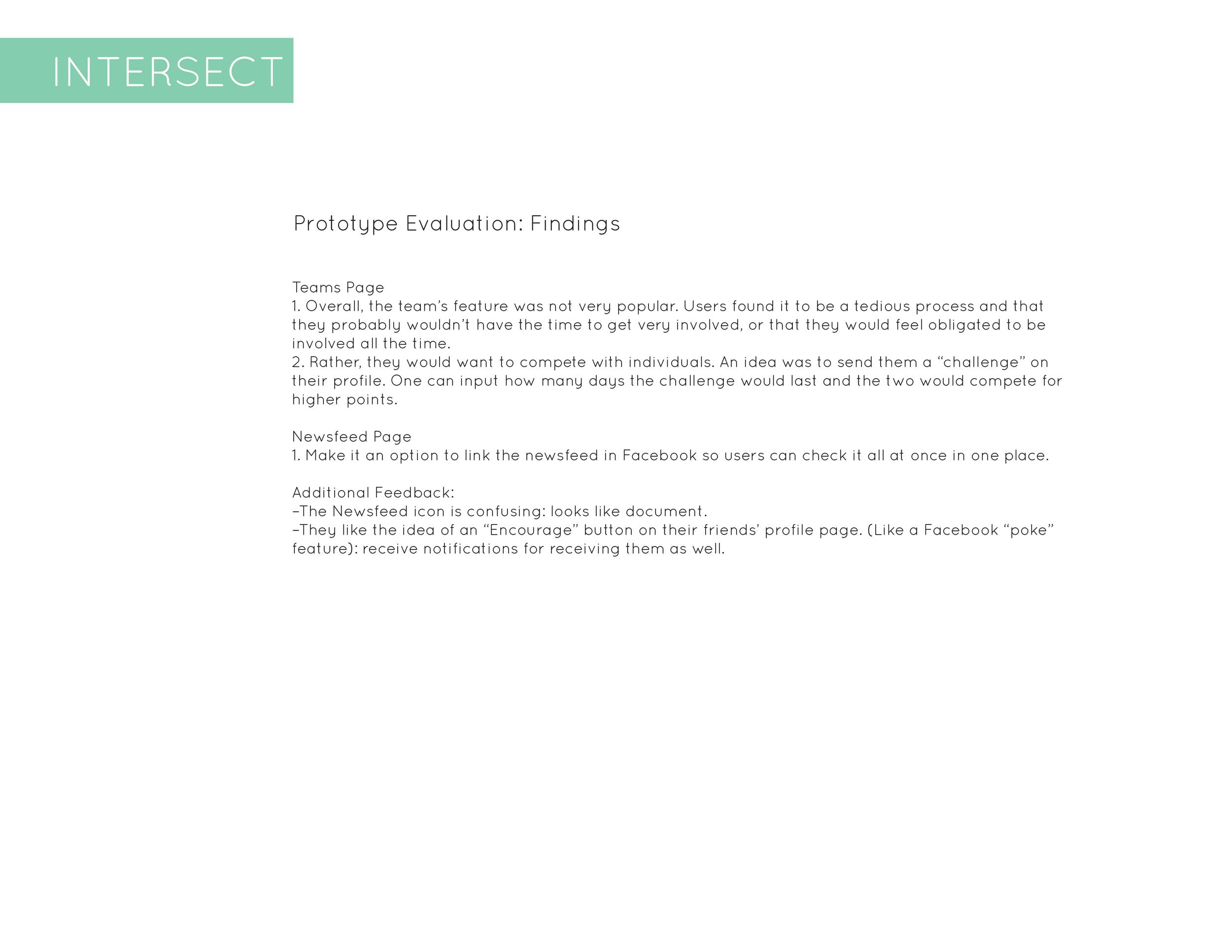 ProssessBook_Final31.jpg