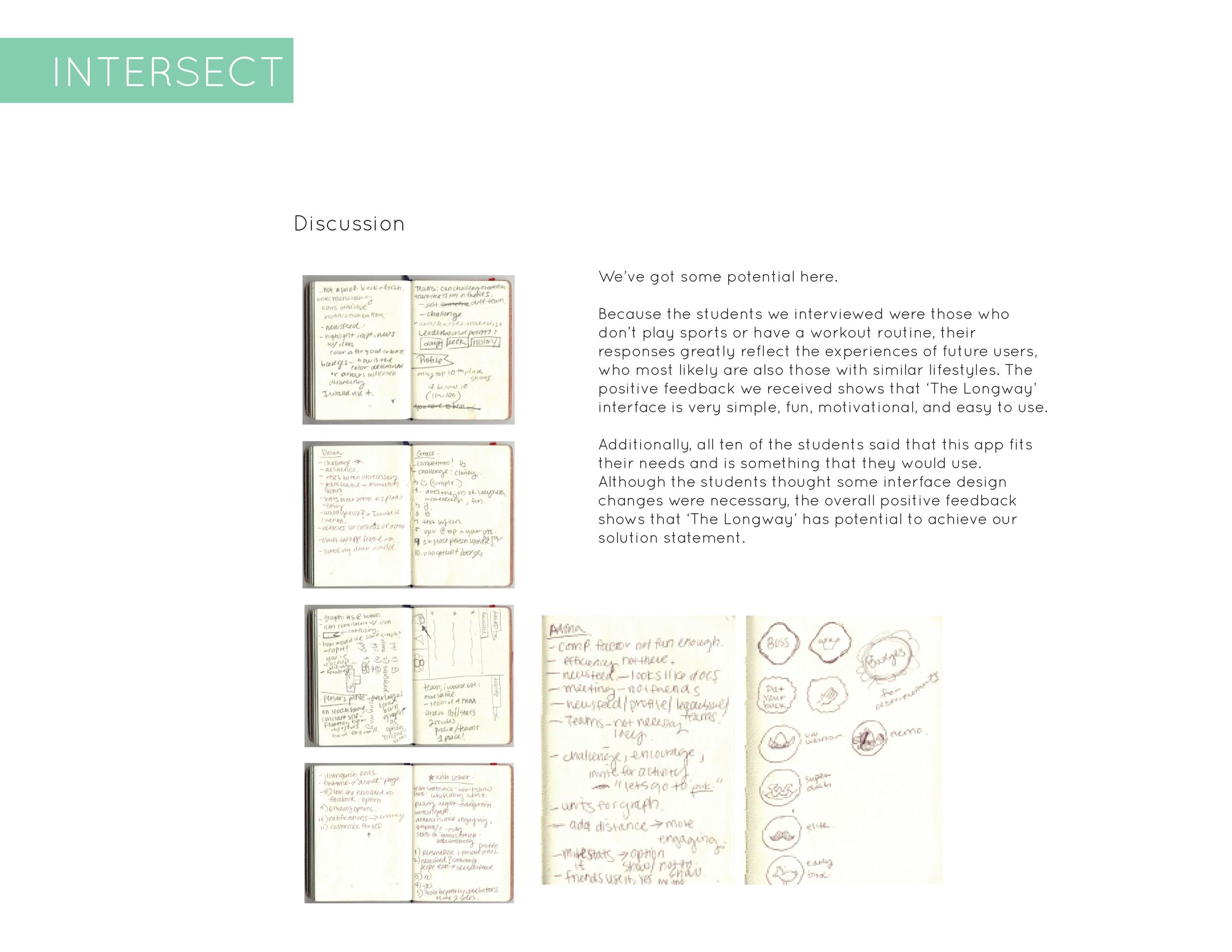 ProssessBook_Final32.jpg