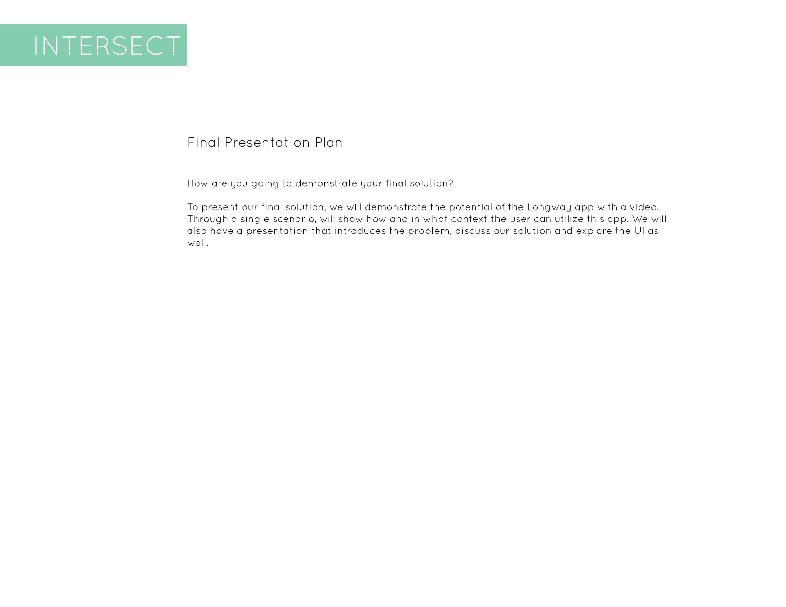 ProssessBook_Final35.jpg