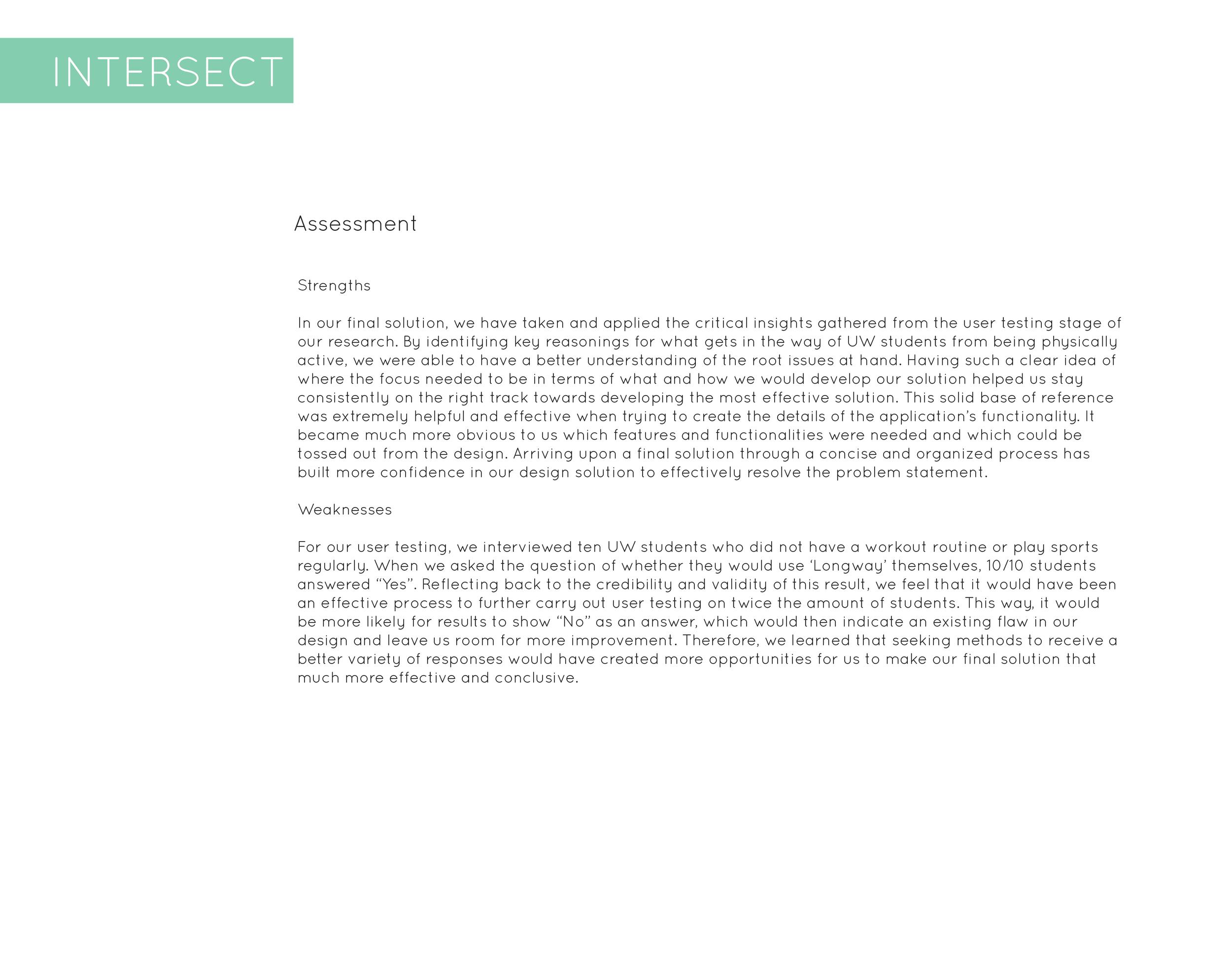 ProssessBook_Final41.jpg