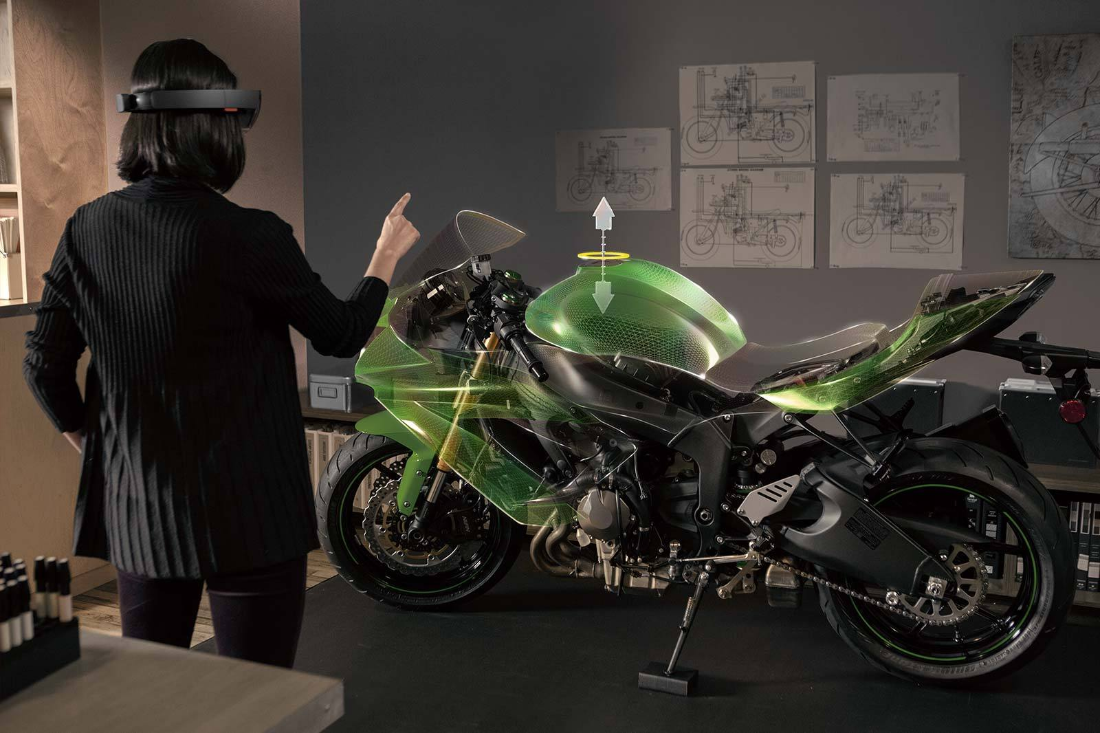 microsoft_hololens_demo_motorcycle-100564150-orig.jpg