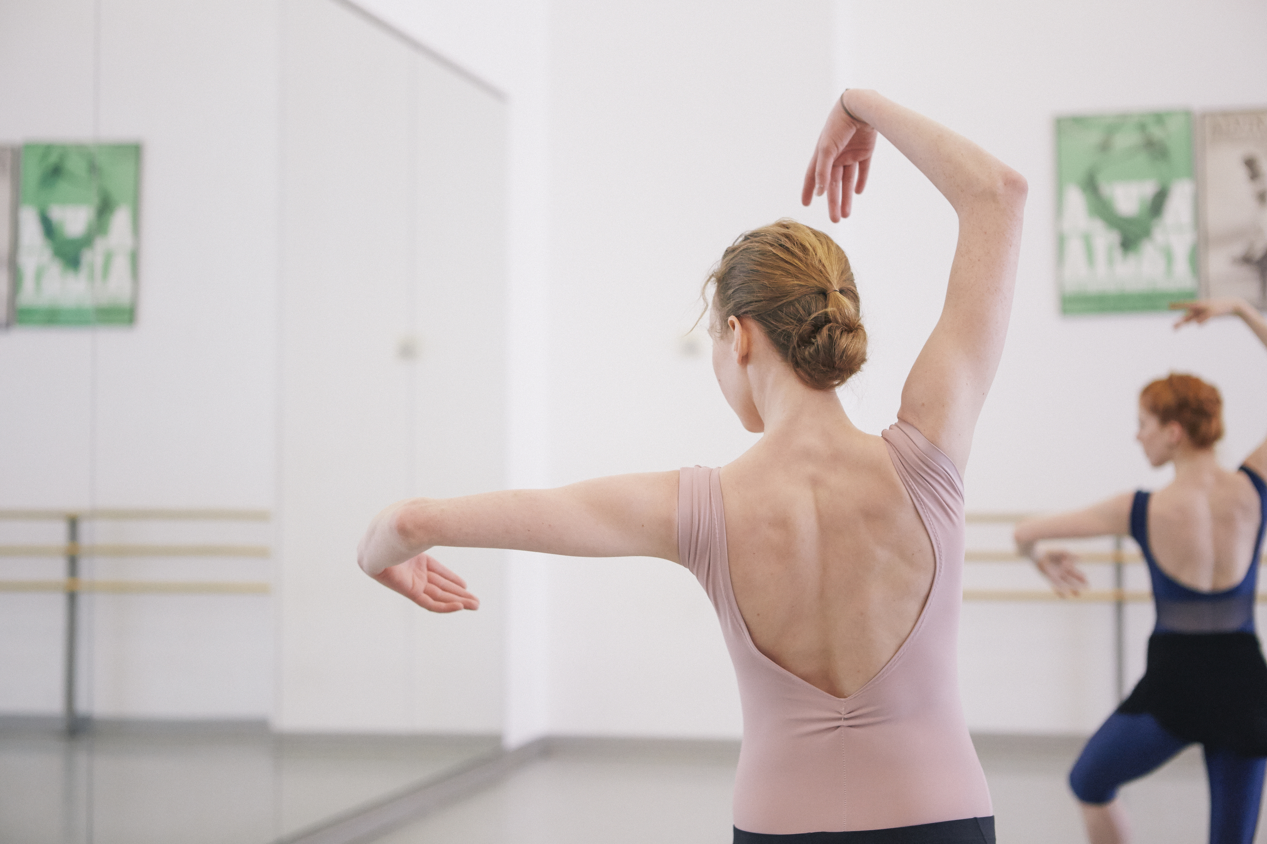 04162014_BALLETNEXT0215.jpg