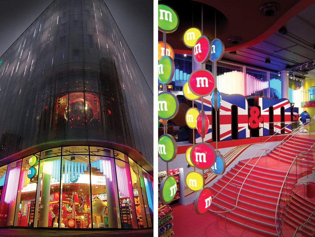 MML-Store-3.jpg