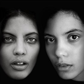 IBEYI STRANGERS/LOVERS