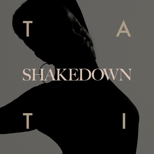MISS TAKI SHAKEDOWN