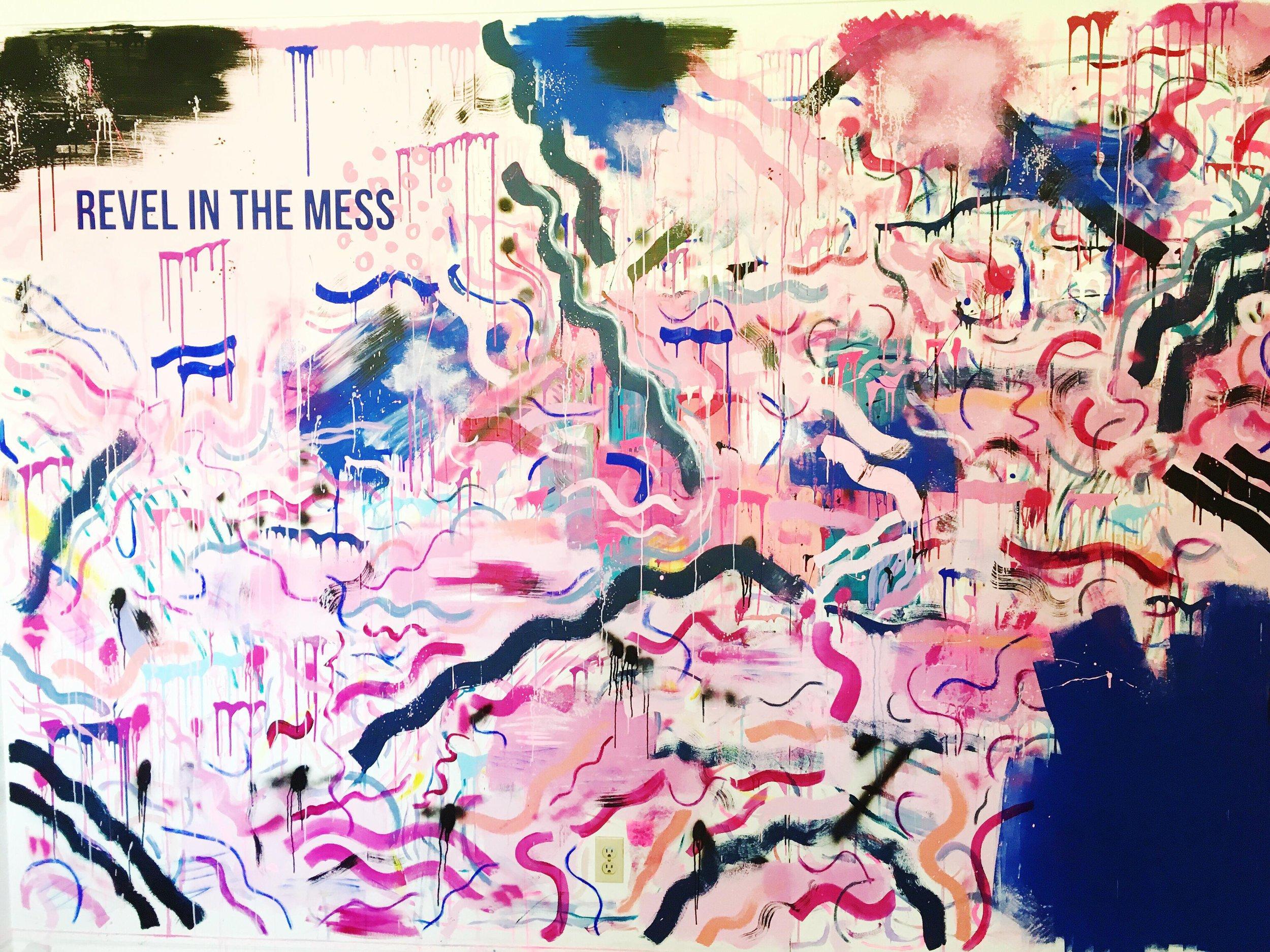 abstract art mural.jpg