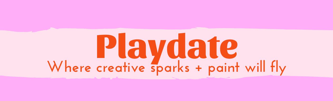 SPARKS + SPLATTER_Creative Playdate Creativity Workshop London Ontario St. Thomas ontario Painting Workshop.png