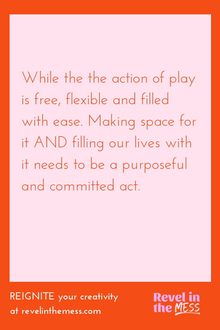 PLay creativity creativity tips make space to play playful word of the year.png