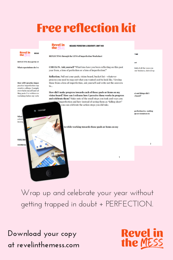 Free reflection toolkit imperfection perfection doubt creativity tips imperfection tips.png