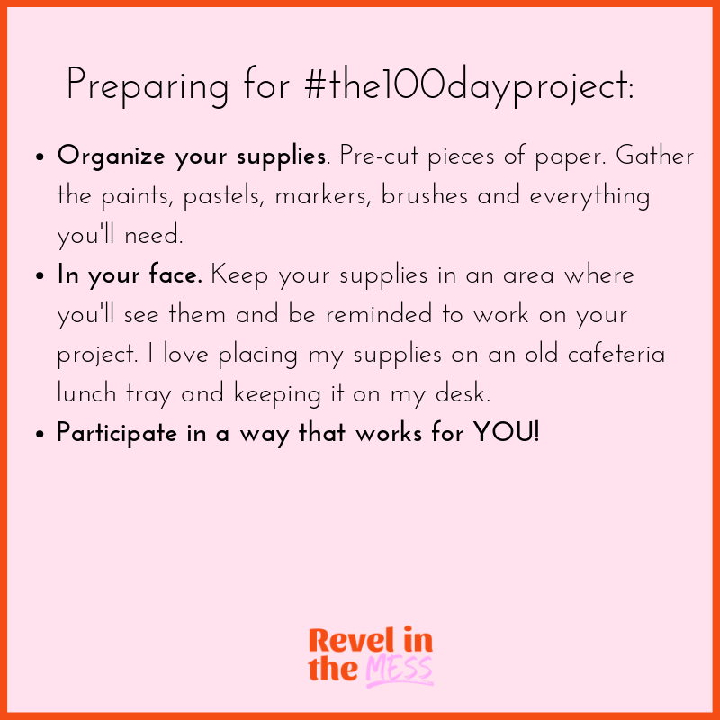 the 100 day project creative practice creative coach london ontario writing content writing tips.png