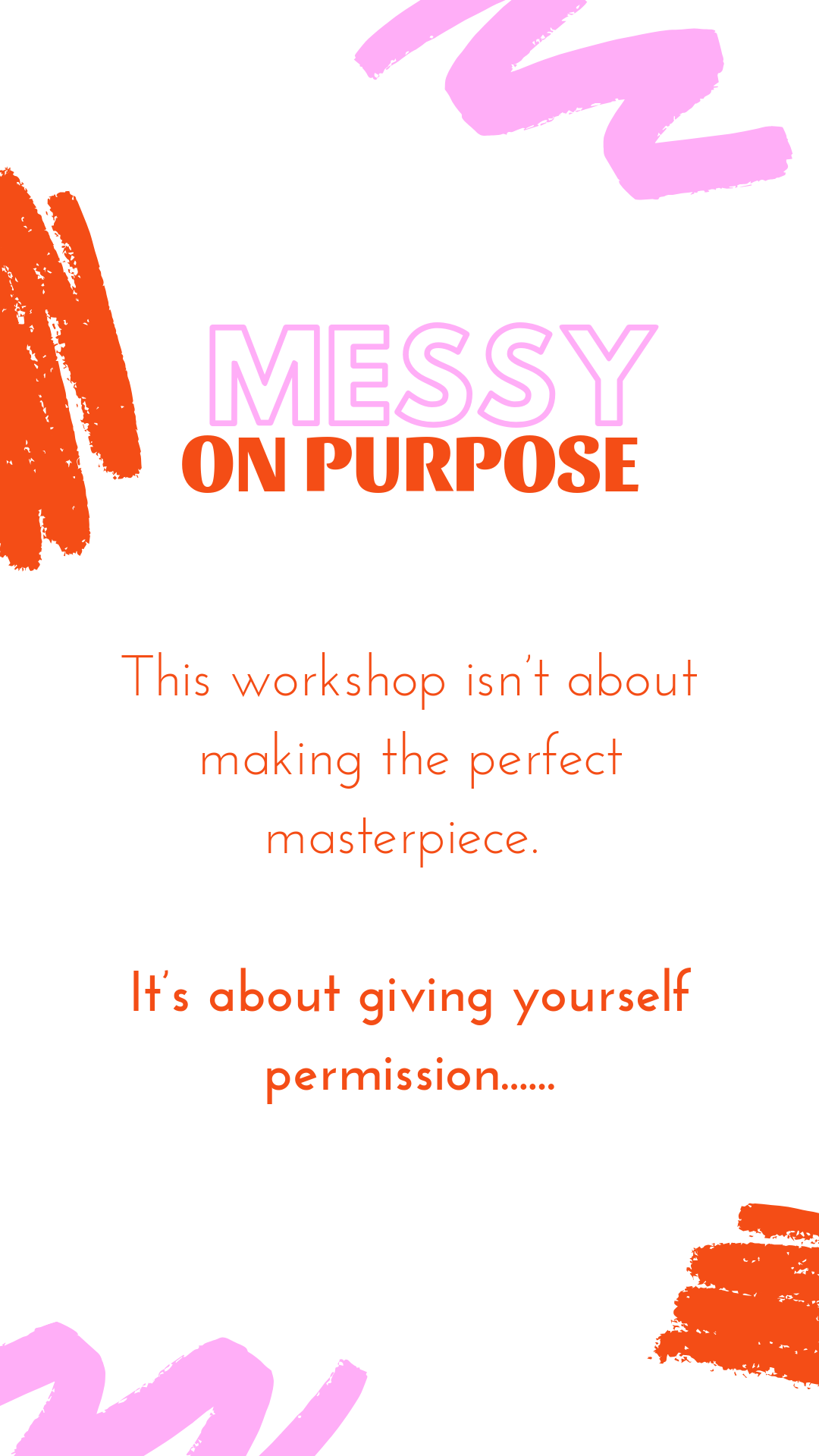 Messy on Purpose Process Art Workshop London Ontario.png