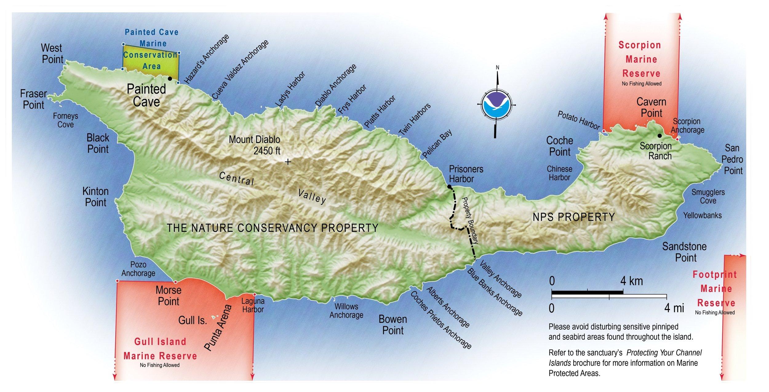 SCI-Map-Lrg.jpg