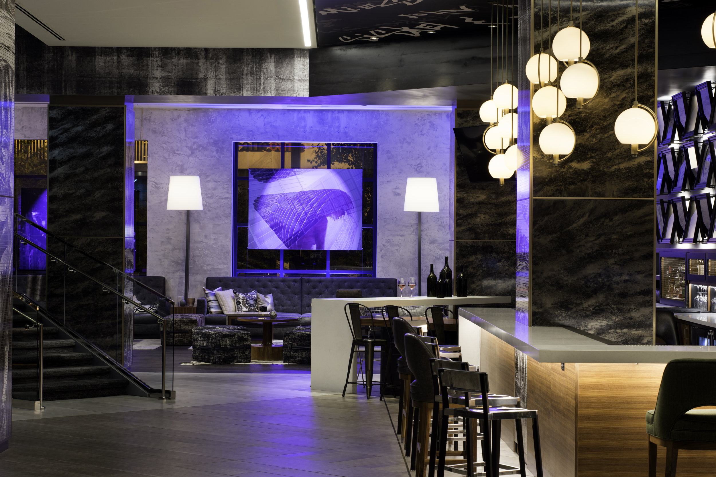 Renaissance Chicago Downtown_Nicholas James Photo_Lobby Bar.jpg