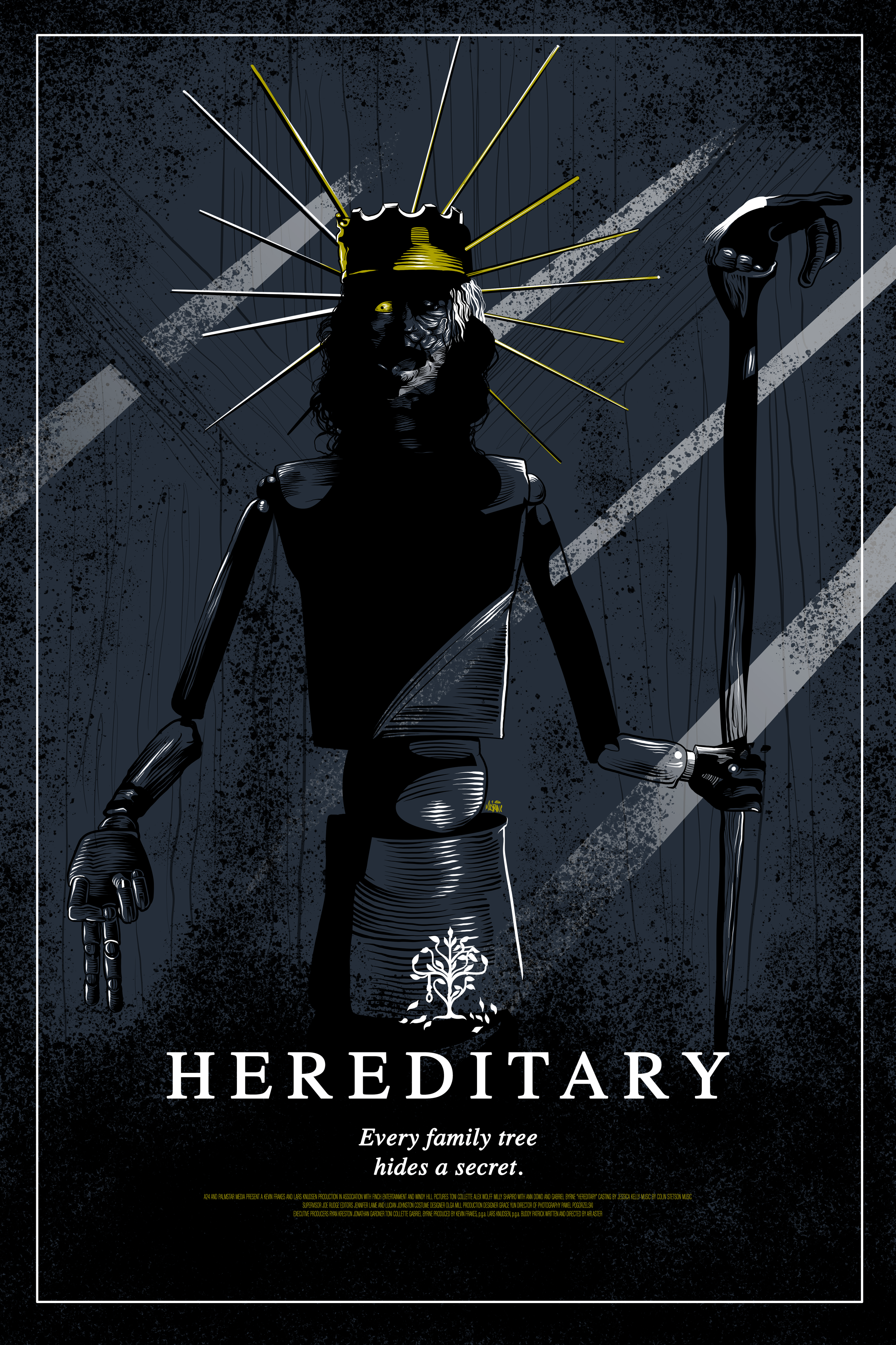 HEREDITARY-POSTER-(1).png