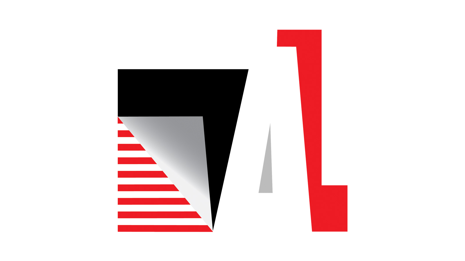 associated-litho-logo-tmoss.jpg