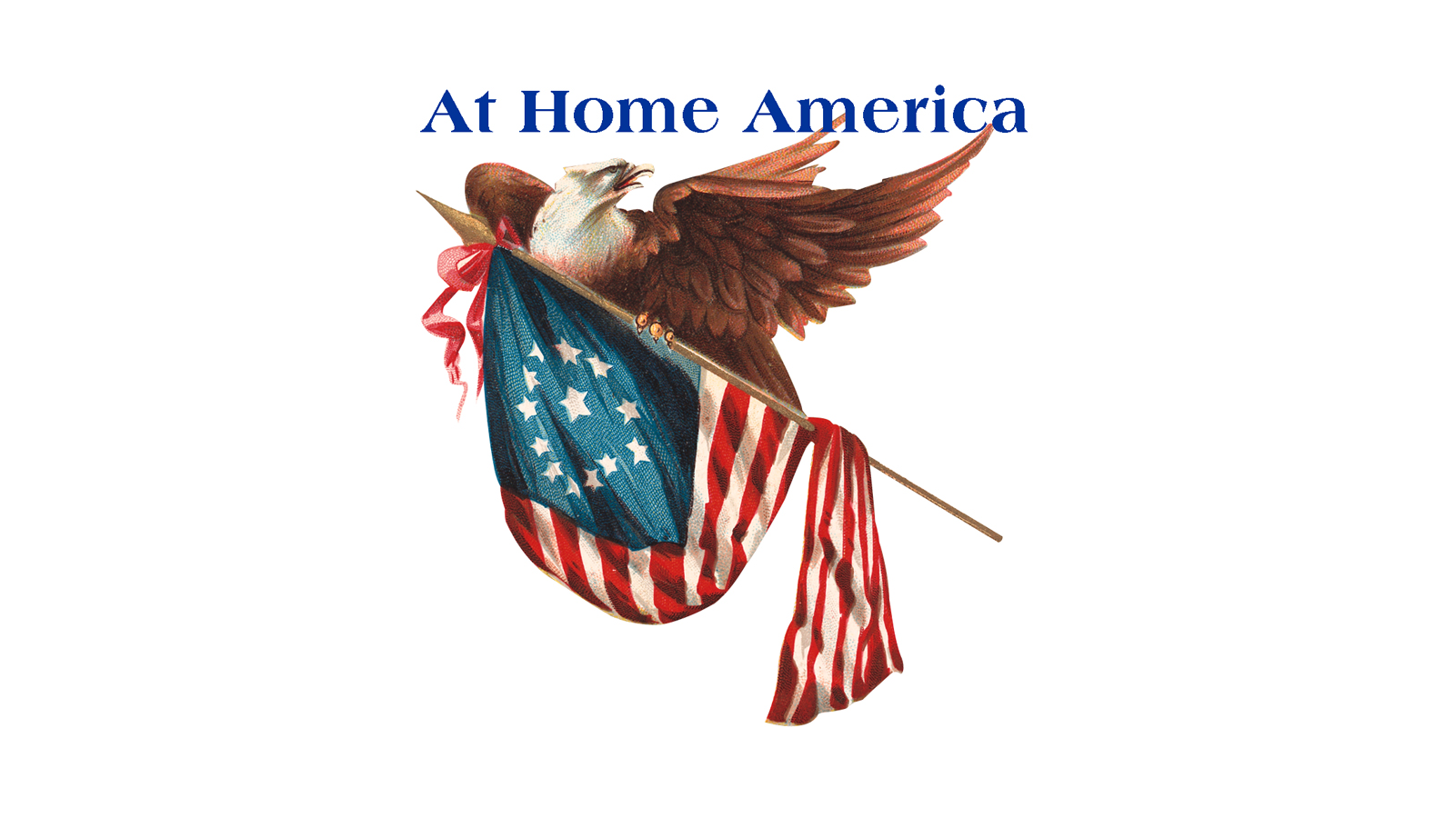 at-home-america-large-tmoss.jpg