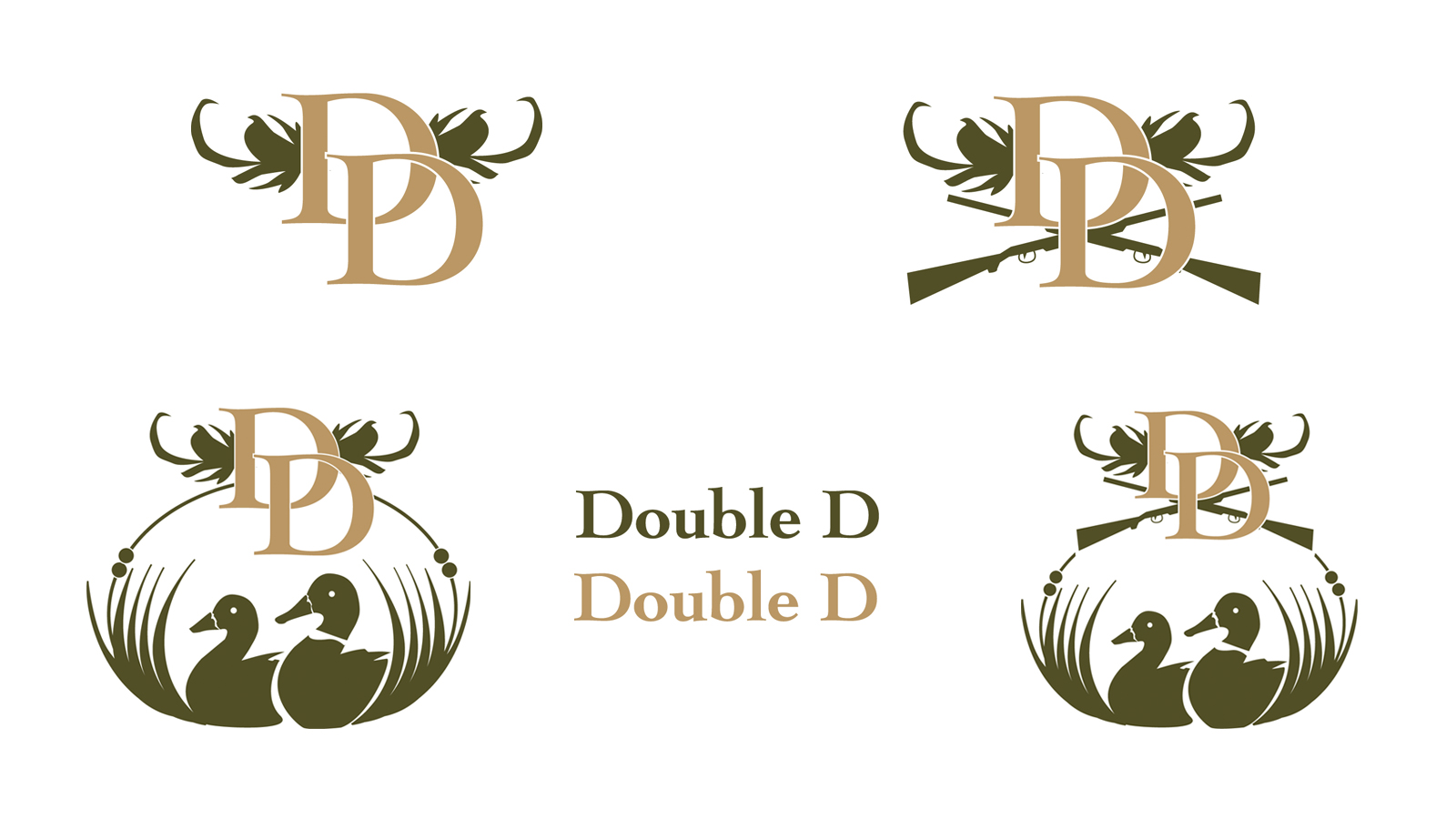 Double-D-logos-large.jpg
