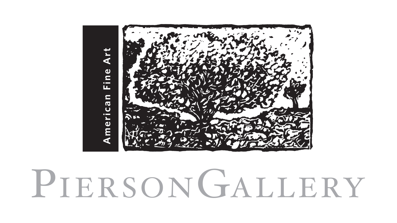 pierson-gallery-logo-large-tmoss.jpg