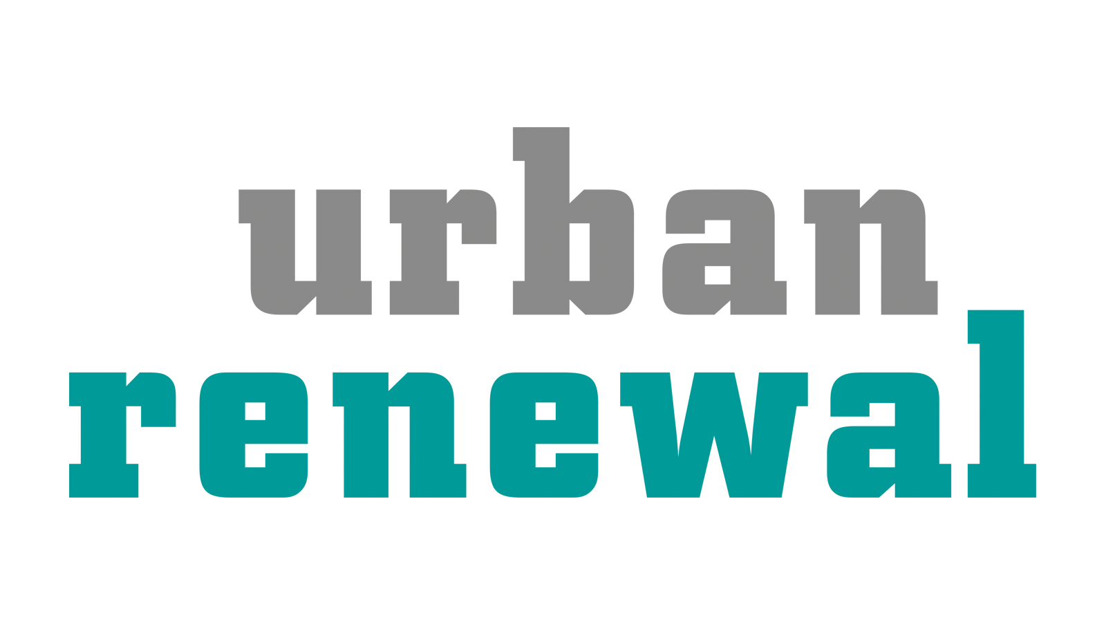 Urban-renewal-logo-large-tmoss.jpg
