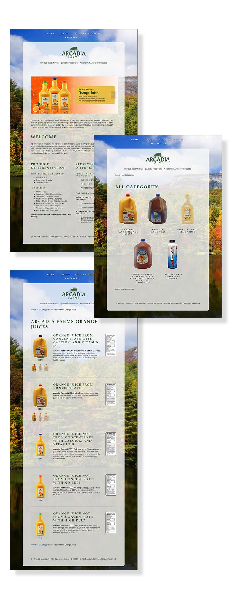 arcadia-farms-pages-tmoss-portfolio.jpg