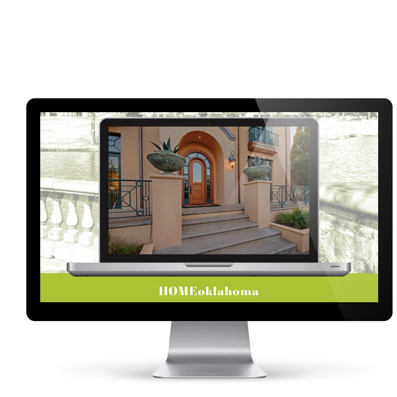 home-oklahoma-computer-tmoss-portfolio.jpg