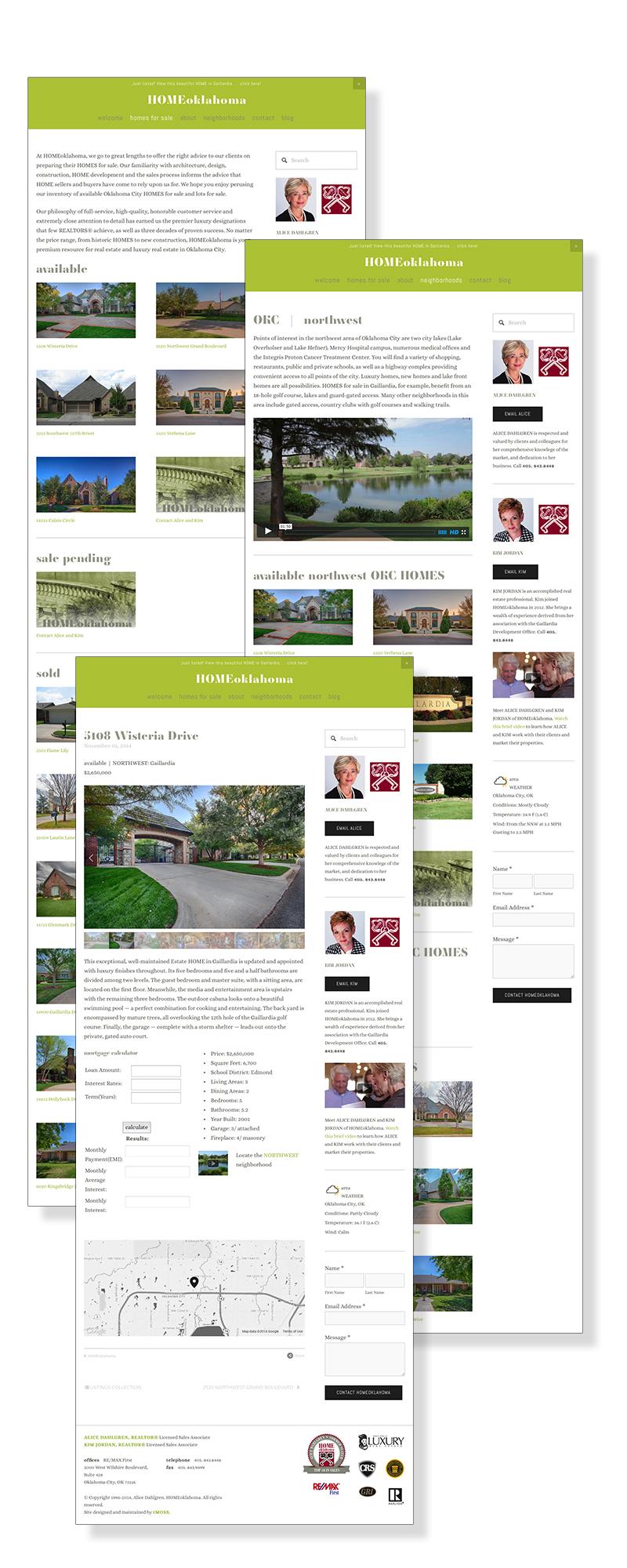 home-oklahoma-pages-tmoss-portfolio.jpg
