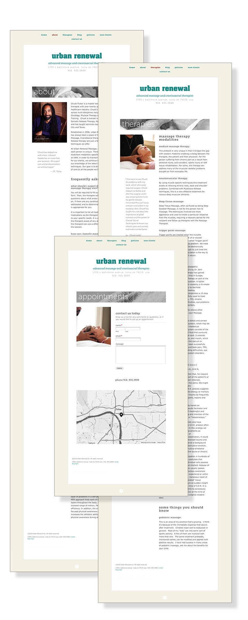 urban-renewal-pages-tmoss-portfolio.jpg