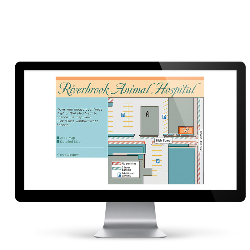riverbrook-computer-tmoss-portfolio.jpg