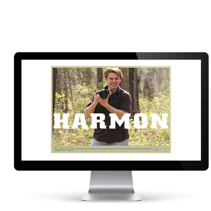 harmon-computer-tmoss-portfolio.jpg