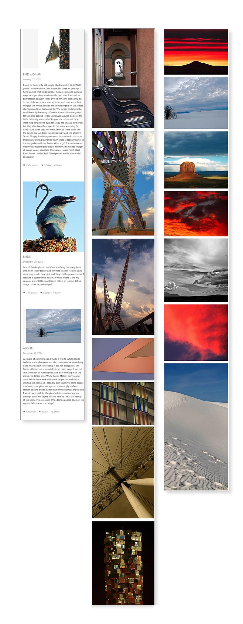 f-barton-pages-tmoss-portfolio.jpg