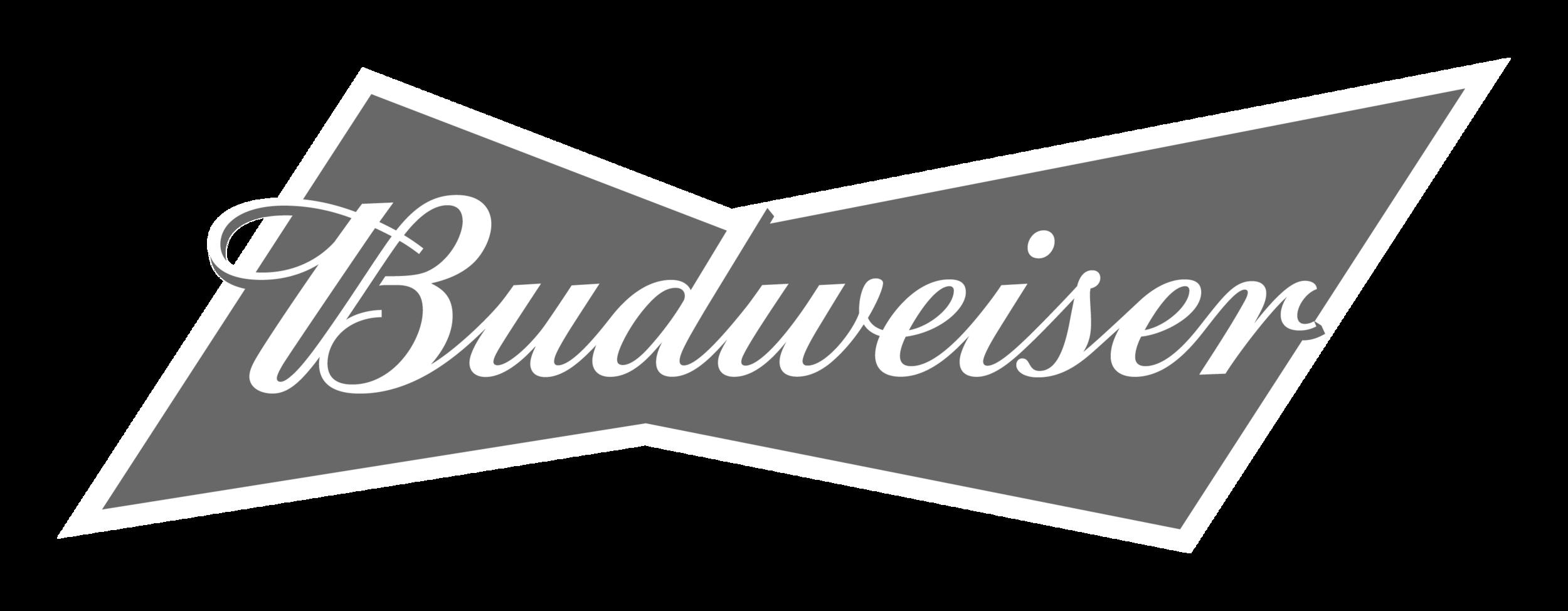 Budweiser_Anheuser-Busch_logo_BLACK.png
