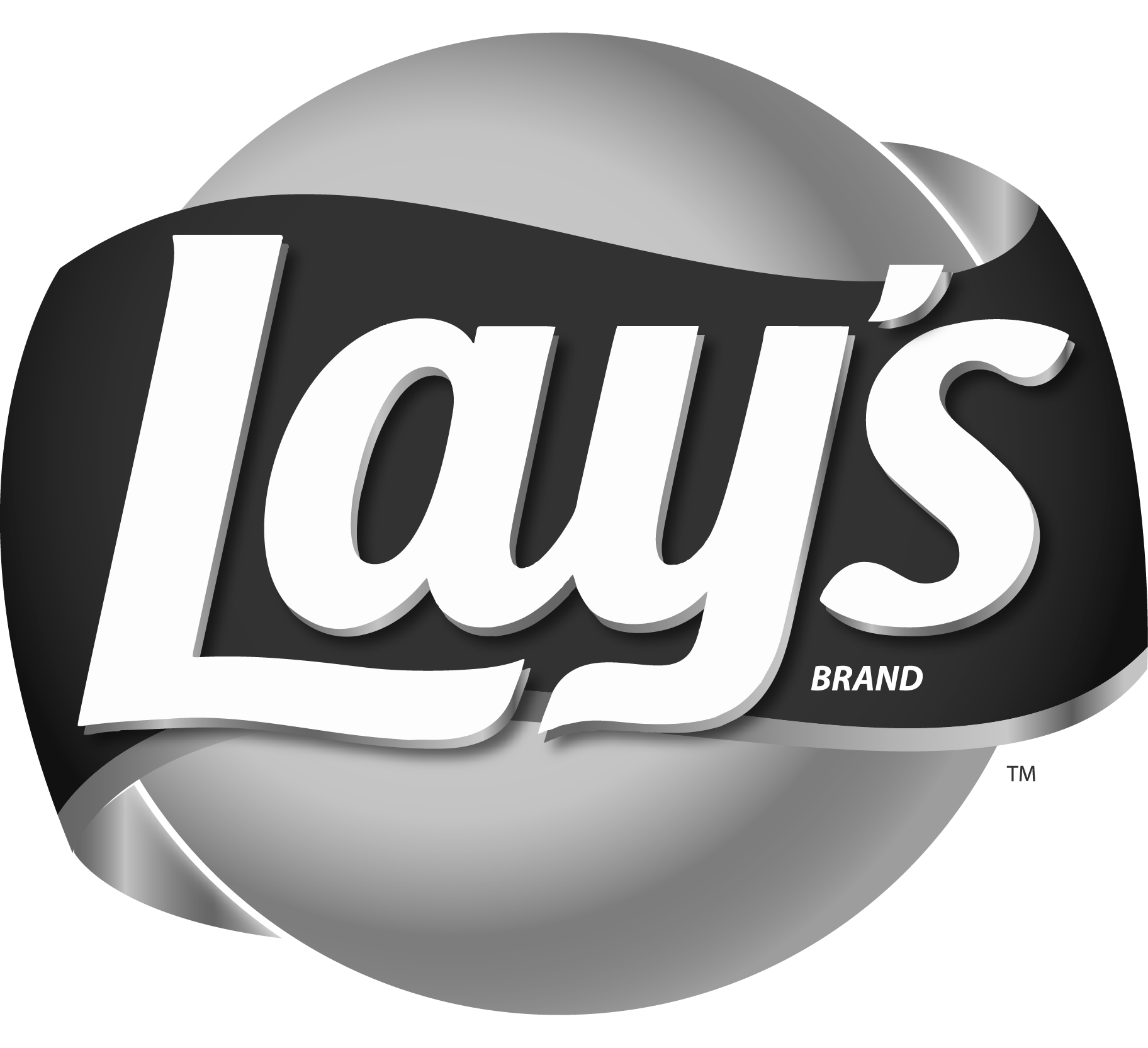 lays-logo.png