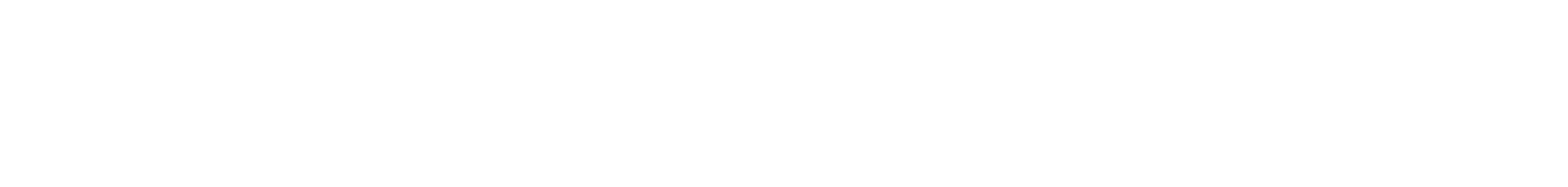 radicalmedia.png
