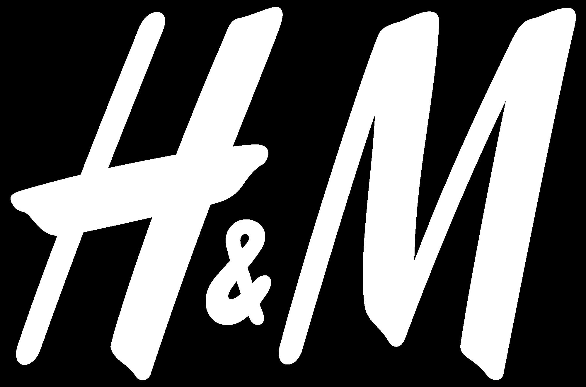 hm_WHITE.png