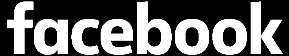 facebook-logo-CMYK_WHITE.png