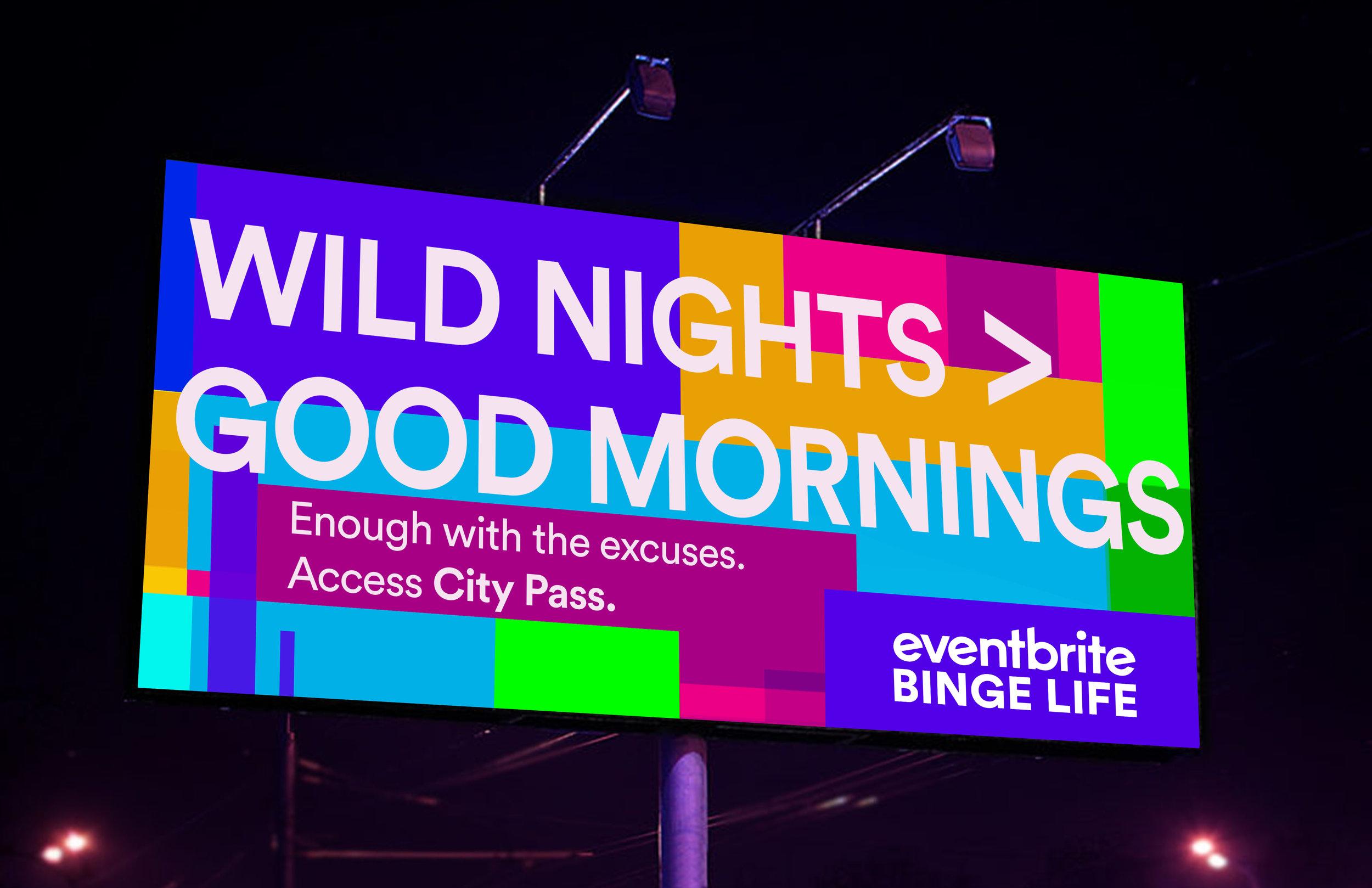 Billboard_Template_03.jpg