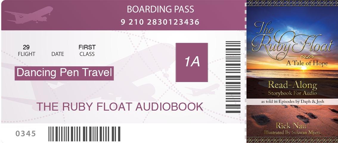 Boarding-Pass-Ruby-Float-ReadAlong